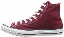 converse all star platform smoke