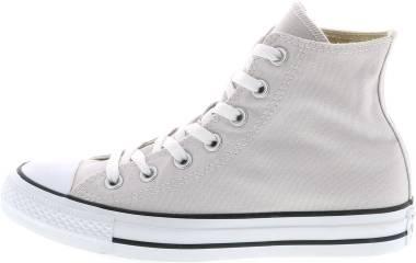 Converse Chuck Taylor All Star Seasonal High Top - Grey (161419F)