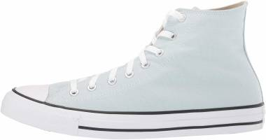 Converse Chuck Taylor All Star Seasonal High Top - Blue (166262F)