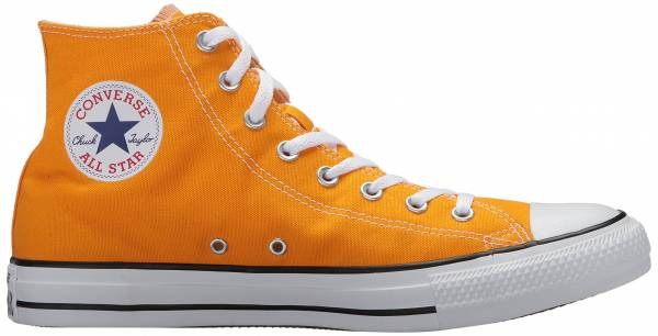 cbdfd71ad969d 14 Reasons to NOT to Buy Converse Chuck Taylor All Star Seasonal ...