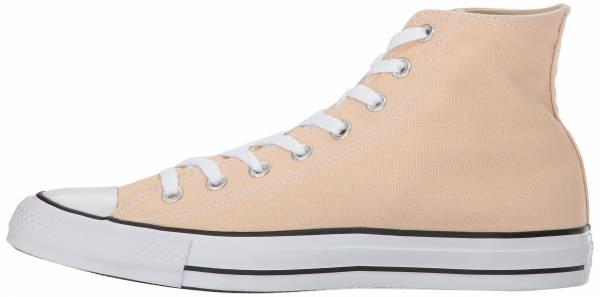 Converse Chuck Taylor All Star Seasonal High Top - Pink (160456F)