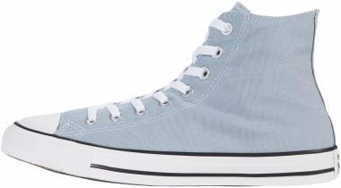 Converse Chuck Taylor All Star Seasonal High Top - Blue (170464C)