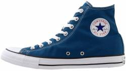 2converse platform all star nere