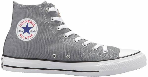 1b5c9819972 14 Reasons to NOT to Buy Converse Chuck Taylor All Star Seasonal ...