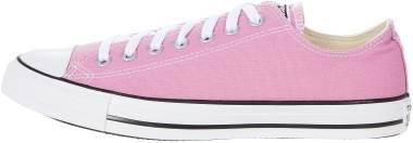 Converse Chuck Taylor All Star Seasonal Ox - Pink (171268F)