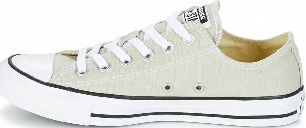292c046966117e 14 Reasons to NOT to Buy Converse Chuck Taylor All Star Seasonal Ox ...