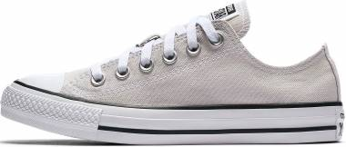 Converse Chuck Taylor All Star Seasonal Ox - Beige