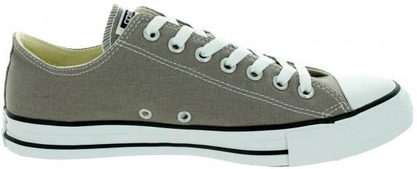 buty temperamentu tanio na sprzedaż najlepsza moda Converse Chuck Taylor All Star Seasonal Ox