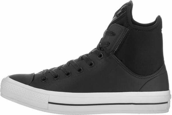 c7749b95f3d45e 11 Reasons to NOT to Buy Converse Chuck Taylor All Star MA-1 SE High ...