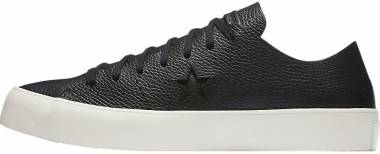 Converse One Star Prime Low Top