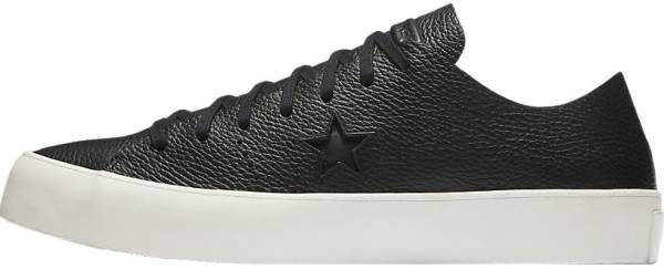 timeless design e4d92 a215b 11 Reasons to/NOT to Buy Converse One Star Prime Low Top (Jun 2019 ...