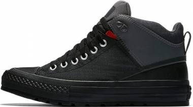 3c0664a4d928e 9 Reasons to/NOT to Buy Converse Chuck Taylor All Star Street Boot ...