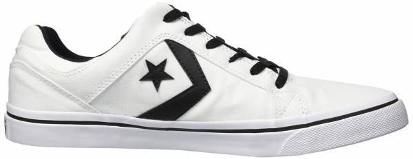 9ef4aa899476 14 Reasons to NOT to Buy Converse El Distrito (May 2019)