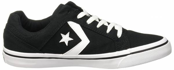 faf6a0145713 14 Reasons to NOT to Buy Converse El Distrito (May 2019)