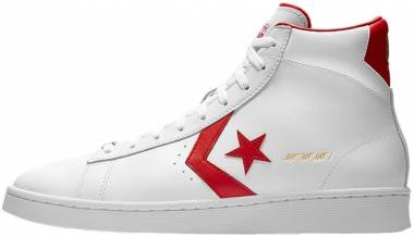 Converse Pro Leather The Scoop - converse-pro-leather-the-scoop-e61f
