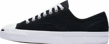 Converse Jack Purcell Pro Canvas Low Top - converse-jack-purcell-pro-canvas-low-top-0249