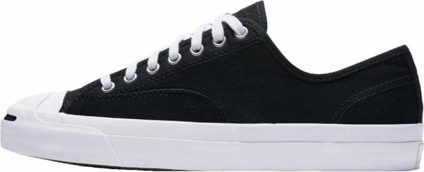 fd26aebddf1 Converse Jack Purcell Pro Canvas Low Top converse-jack-purcell-pro-canvas
