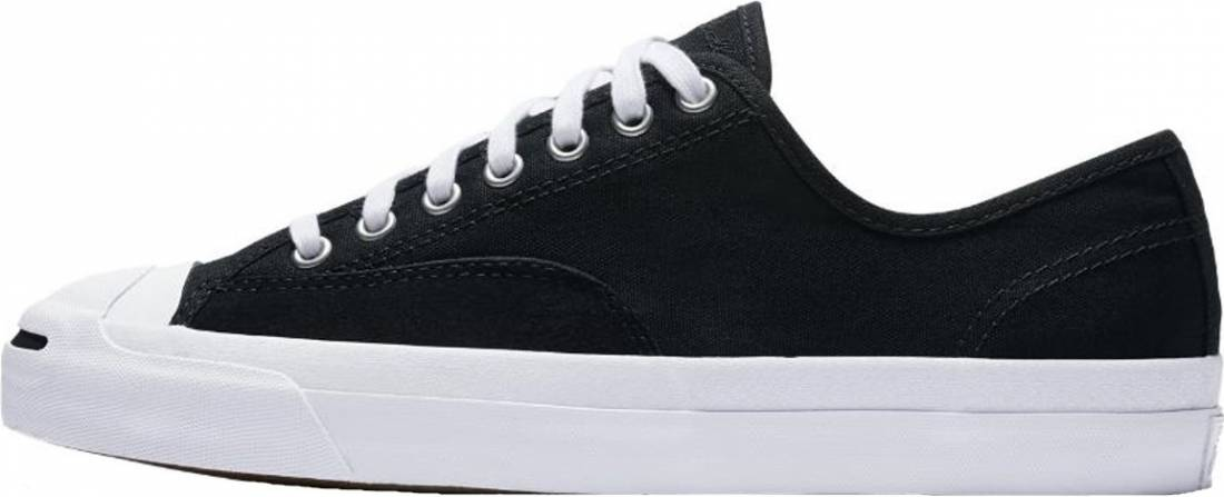 11 Reasons to/NOT to Buy Converse Jack