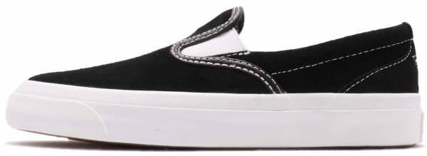 3b7da50b3527 9 Reasons to NOT to Buy Converse One Star CC Low Slip-On (May 2019 ...