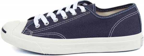db170a954de 11 Reasons to NOT to Buy Converse Jack Purcell CP Canvas Low Top ...