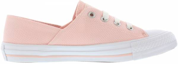 Converse Chuck Taylor All Star Coral Ox  - Pink (555895F)