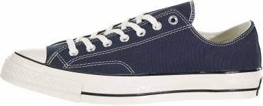 Converse Chuck 70 Low Top - Navy