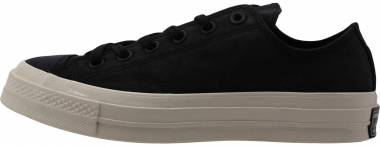 Converse Chuck 70 Low Top Black Men