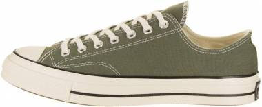 Converse Chuck 70 Low Top - Green (162060C)