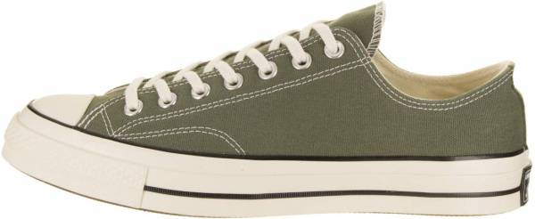 6ff82154bad390 10 Reasons to NOT to Buy Converse Chuck 70 Low Top (May 2019 ...
