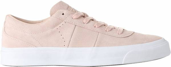 Converse One Star CC Pro Suede Low Top converse-one-star-cc-pro-suede-low-top-14d0