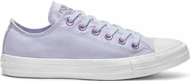 Converse Chuck Taylor All Star Hearts Low Top converse-chuck-taylor-all-star-hearts-low-top-be62 Men
