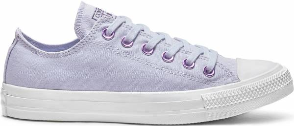 converse all star taylor