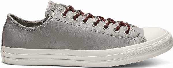 best price converse shoes
