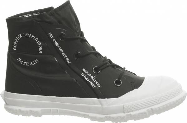 Converse Chuck Taylor MC18 High Top - converse-chuck-taylor-mc18-high-top-5a7b