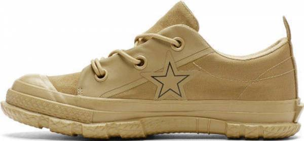 Converse One Star MC18 Low Top