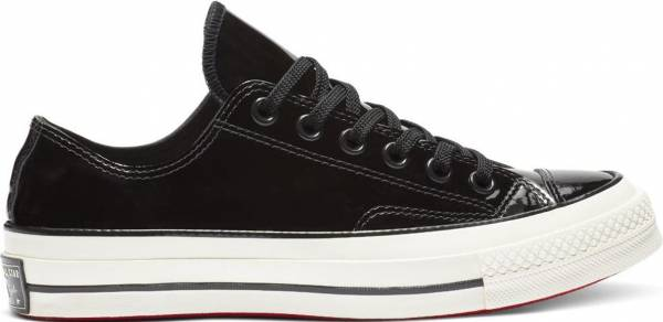 Converse Chuck 70 Patent Leather Low Top converse-chuck-70-patent-leather-low-top-194d
