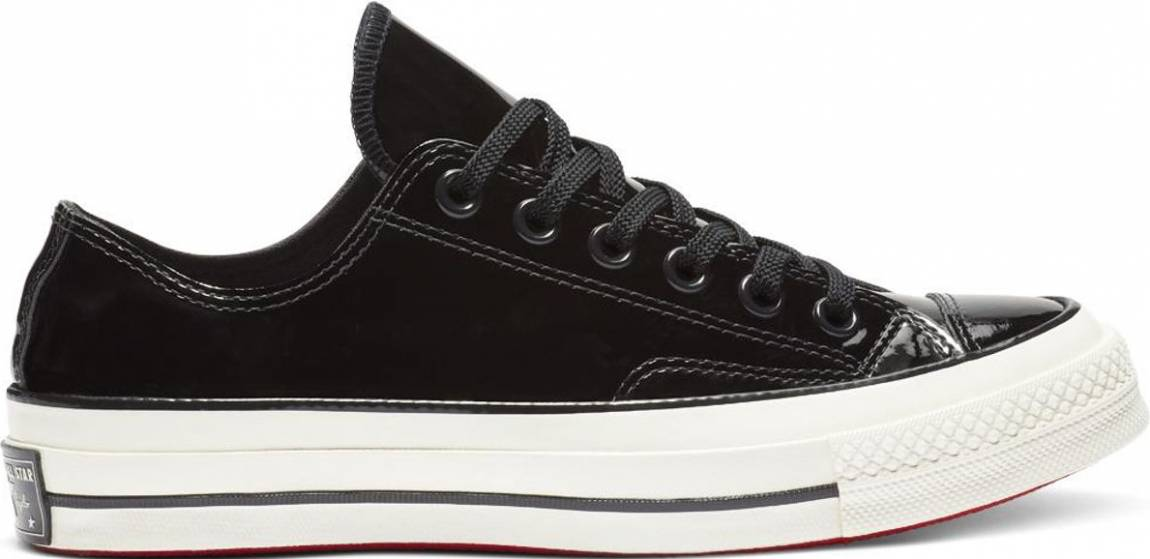 9 Reasons to/NOT to Buy Converse Chuck