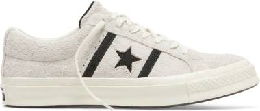 Converse One Star Academy Low Top - Custom (163269C)