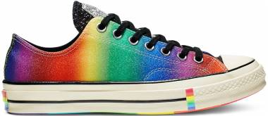 Converse Chuck Taylor All Star Pride Low Top - Multi