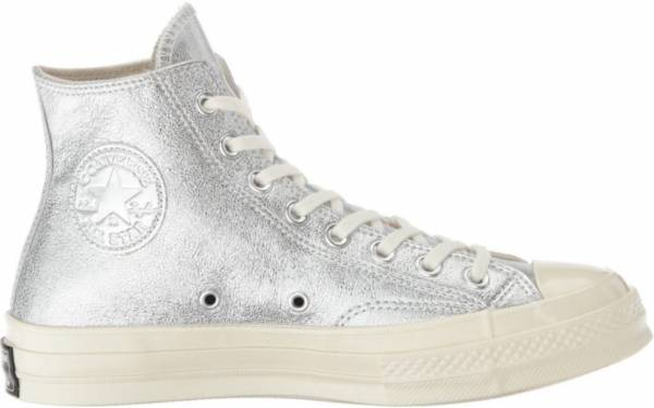 Converse Chuck 70 Heavy Metallic Leather High Top converse-chuck-70-heavy-metallic-leather-high-top-c4a2