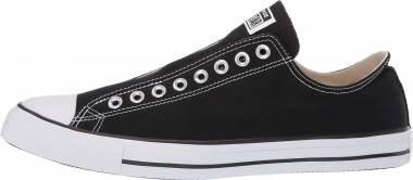 Converse Chuck Taylor All Star Slip - Black