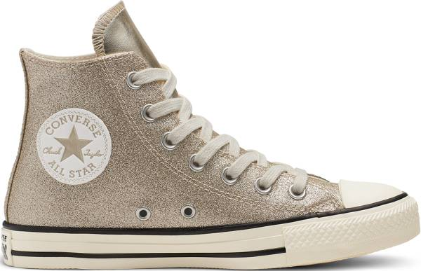 converse all star metal