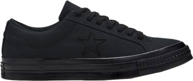 Converse One Star Seasonal Color - converse-one-star-seasonal-color-63f9