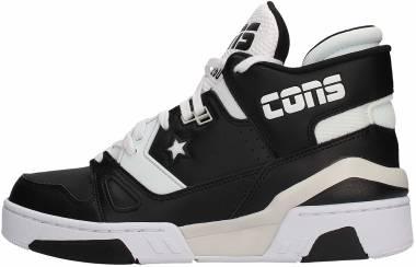 Converse ERX 260 Mid - Black (166325C)