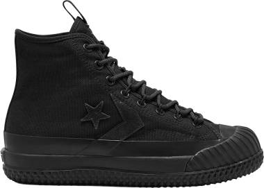 Converse Bosey MC - Black (166221C)