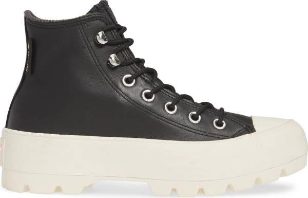 Chuck Taylor All Star GORE-TEX Lugged Waterproof Leather High Top - chuck-taylor-all-star-gore-tex-lugged-waterproof-leather-high-top-843f
