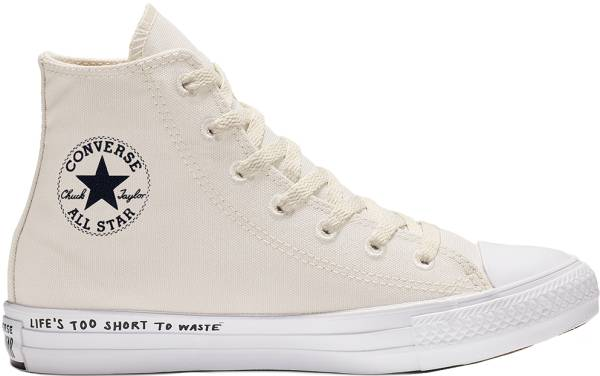 Converse Chuck Taylor All Star Renew High Women Shoes