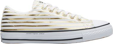 Converse Fragment Design x Chuck Taylor All Star Low - converse-fragment-design-x-chuck-taylor-all-star-low-cb7a