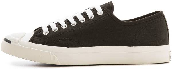 Converse Jack Purcell Canvas