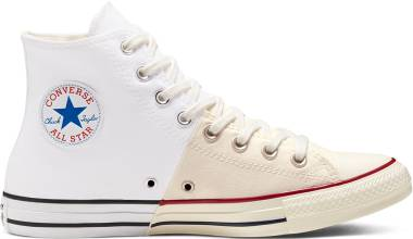 Converse Reconstructed Chuck Taylor All Star - converse-reconstructed-chuck-taylor-all-star-fc6f
